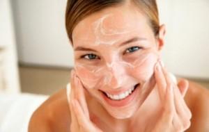 As substâncias mais usadas nos cosméticos