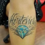 433081 filhos tatuam o nome das maes 1 150x150 Filhos que tatuam o nome das mães