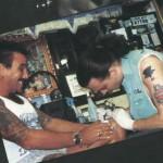 433081 filhos tatuam o nome das maes 8 150x150 Filhos que tatuam o nome das mães