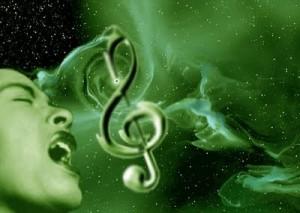 43309 cantar1 300x213 Aula de Canto Gratuito Online