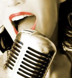 43309 canto 274x300 Aula de Canto Gratuito Online