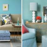 433091 Azul turquesa dicas objetos como usar na decoração 150x150 Azul turquesa: dicas, objetos, como usar na decoração