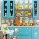 433091 Azul turquesa dicas objetos como usar na decoração 5 150x150 Azul turquesa: dicas, objetos, como usar na decoração