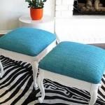 433091 Azul turquesa dicas objetos como usar na decoração 8 150x150 Azul turquesa: dicas, objetos, como usar na decoração