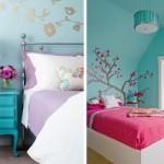 433091 Azul turquesa dicas objetos como usar na decoração 9 150x150 Azul turquesa: dicas, objetos, como usar na decoração