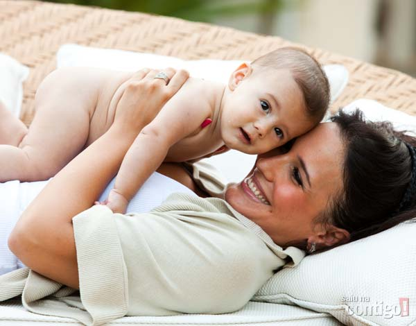 433108 ensaios fotograficos mammae bebe Ensaios fotográficos de mães e seus bebês
