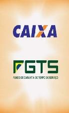 43317 fgts FGTS 1967   1971 Caixa: Como Receber o Pagamento