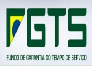 43317 fgts fundo garantia tempo servico FGTS 1967   1971 Caixa: Como Receber o Pagamento