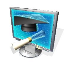 43321 graduacao a distancia Pós Graduação Gratuita no Rio de Janeiro