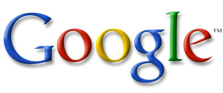 433237 Google encerra mais oito serviços 1 Google encerra mais oito serviços