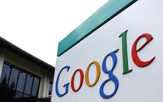 433237 Google encerra mais oito serviços 2 Google encerra mais oito serviços