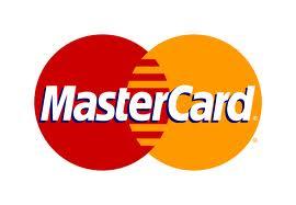 43327 MASTERCARD CARTÃO PRÉ PAGO Cartão Luiza Mastercard