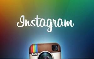 Instagram proíbe representações de mutilação e suicídio