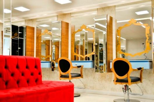 433411 Salão de beleza temático dicas de decoração 22 Salão de beleza temático: dicas de decoração