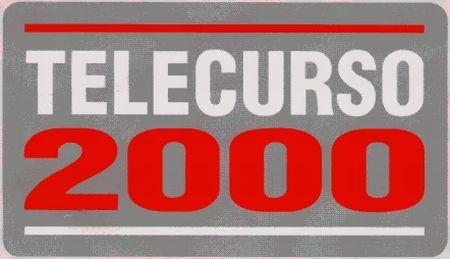 433422 prova do telecurso 2000 em uberlandia inscricoes abertas Prova do Telecurso 2000 em Uberlândia: inscrições abertas