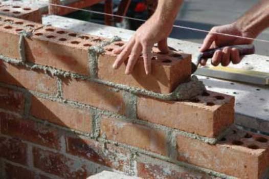 43343 Curso de Construção Civil Senai Curso de Construção Civil Senai