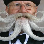 433494 Barbas e bigodes diferentes fotos 02 150x150 Barbas e bigodes diferentes: fotos