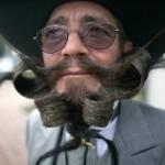 433494 Barbas e bigodes diferentes fotos 14 150x150 Barbas e bigodes diferentes: fotos