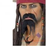 433494 Barbas e bigodes diferentes fotos 15 150x150 Barbas e bigodes diferentes: fotos