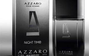 Lançamentos perfumes masculinos 2012