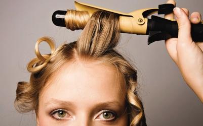 433580 Como cachear cabelo muito liso 3 Como cachear cabelo muito liso