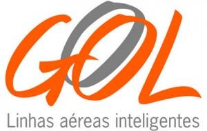 www.voegol.com.br, site da voegol