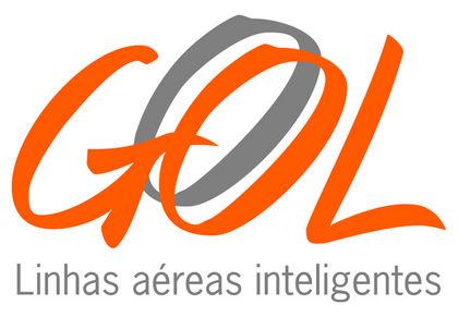 433610 gol3 www.voegol.com.br, site da voegol