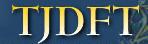 43363 TJDFT Consulta de Processos TJDFT
