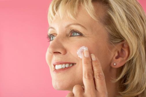 433678 ordem certa para aplicar cosmeticos 1 Ordem certa para aplicar cosméticos