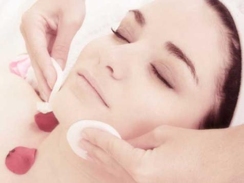 433678 ordem certa para aplicar cosmeticos 4 Ordem certa para aplicar cosméticos
