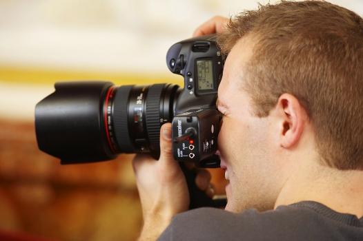 43376 Faculdade de Fotografia em SP Faculdade de Fotografia em SP