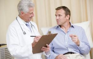 Alimentos para prevenir câncer de próstata