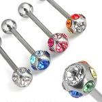 433940 Piercing para Lingua Modelos 1 150x150 Piercing para língua   modelos, fotos