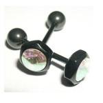 433940 Piercing para Lingua Modelos 14 150x150 Piercing para língua   modelos, fotos