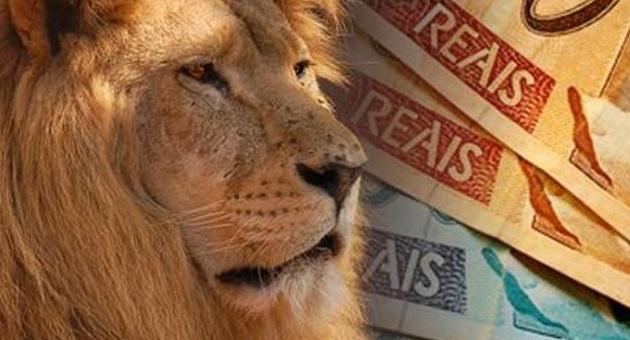 434125 lion 20120222013834 IR: Existe um limite para realizar a retificação?