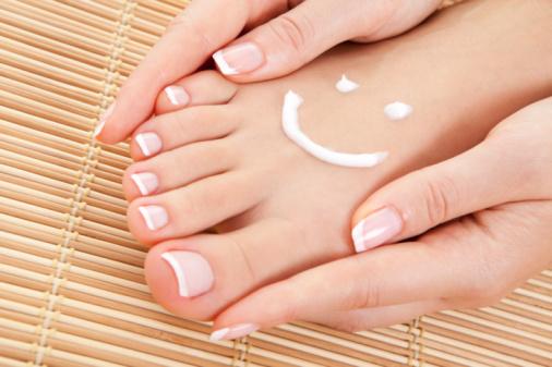 434398 Como remover calos dos dedos 2 Como remover calos dos dedos