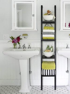 434620 espelho banheiro 2 Espelhos para banheiro: modelos e fotos