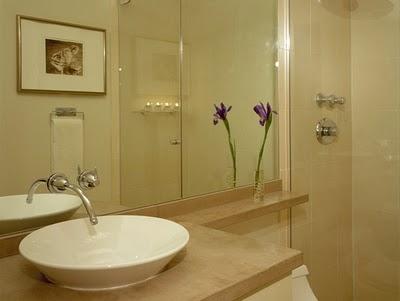 434620 espelho banheiro 4 Espelhos para banheiro: modelos e fotos