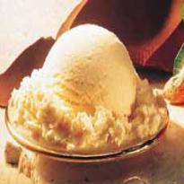 43469 sorvete caseiro 763c465f Receita de Sorvete Caseiro para Vender