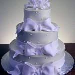 434709 Bolos de casamento 13 150x150 Bolos de casamento: fotos