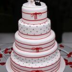 434709 Bolos de casamento 19 150x150 Bolos de casamento: fotos