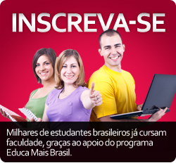434778 inscreva se Educa Mais Brasil 2012: como funciona