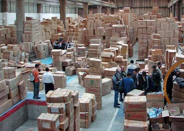 434785 leilao mercadorias apreendidas da receita federal Leilão de carros importados da Receita Federal