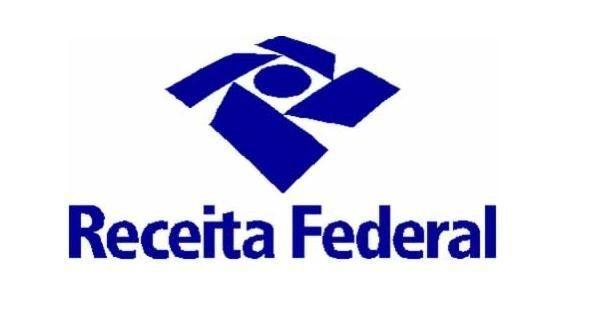 434785 receita federal Leilão de carros importados da Receita Federal