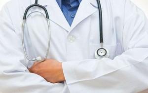 Médicos protestam contra planos de saúde