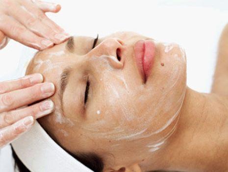 435130 Tratamentos que combatem o envelhecimento da pele 1 Tratamentos que combatem o envelhecimento da pele