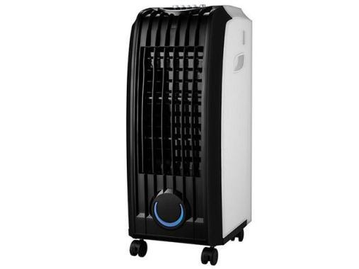43514 Climatizador Portátil é Bom Como Funciona 2 Climatizador Portatil é Bom? Como Funciona