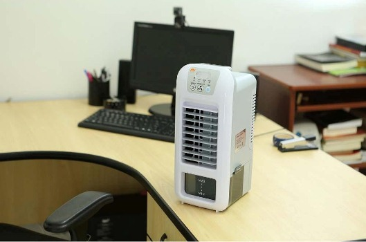 43514 Climatizador Portátil é Bom Como Funciona 4 Climatizador Portatil é Bom? Como Funciona