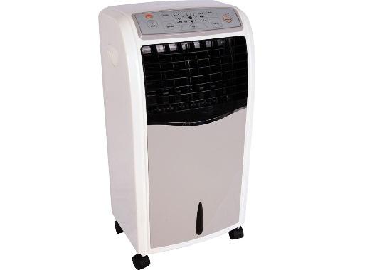 43514 Climatizador Portátil é Bom Como Funciona 5 Climatizador Portatil é Bom? Como Funciona