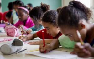 Como escolher escola de inglês para o filho 1